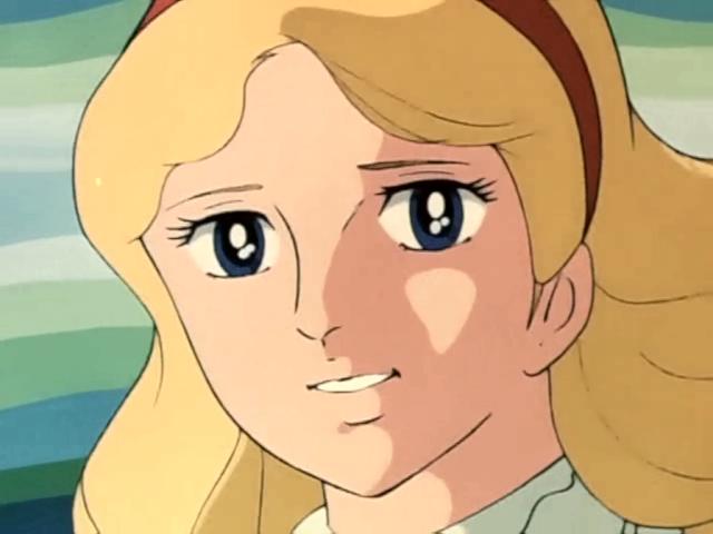 Jeanie dai lunghi capelli wikipedia