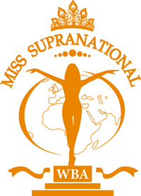 Log Miss Supranational.png