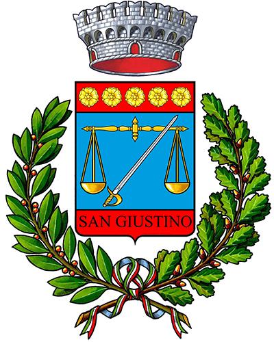 upload.wikimedia.org/wikipedia/it/f/f1/San_Giustino_%28Italia%29-Stemma.png
