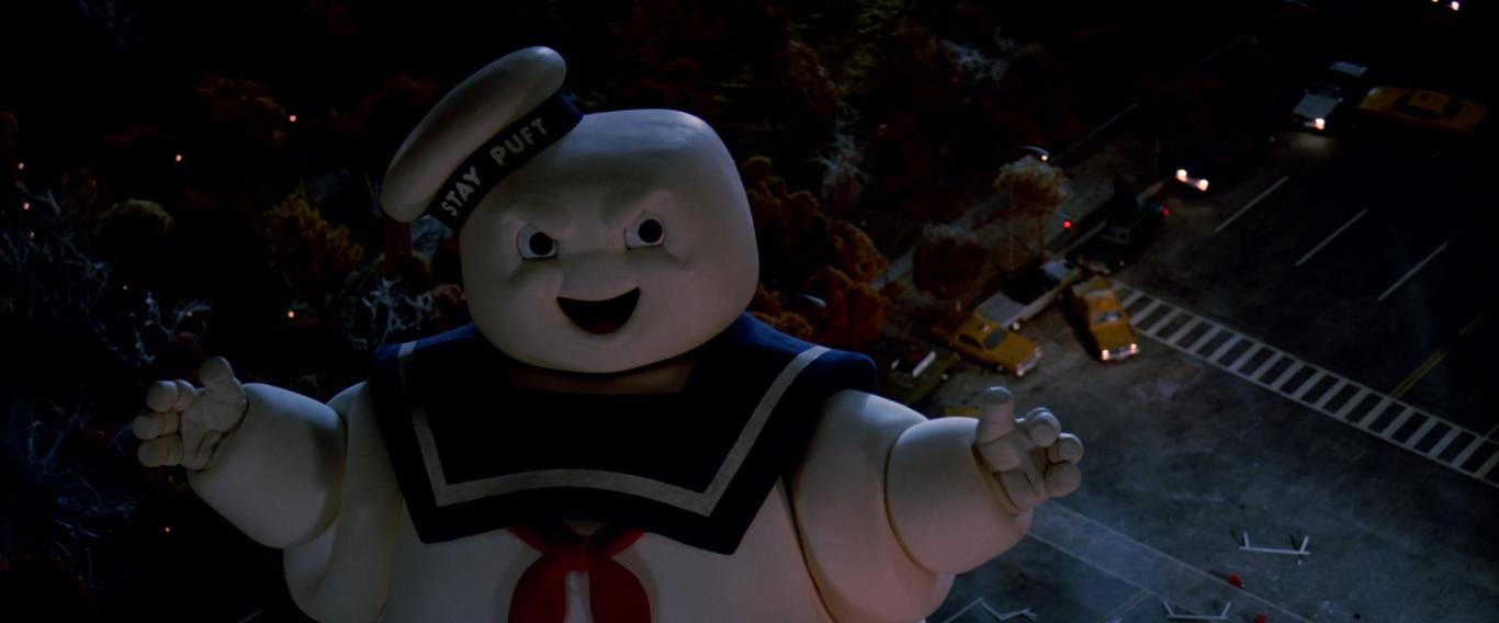 Stay puft marshmallow man wikipedia