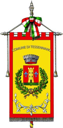 Tessennano - Wikipedia