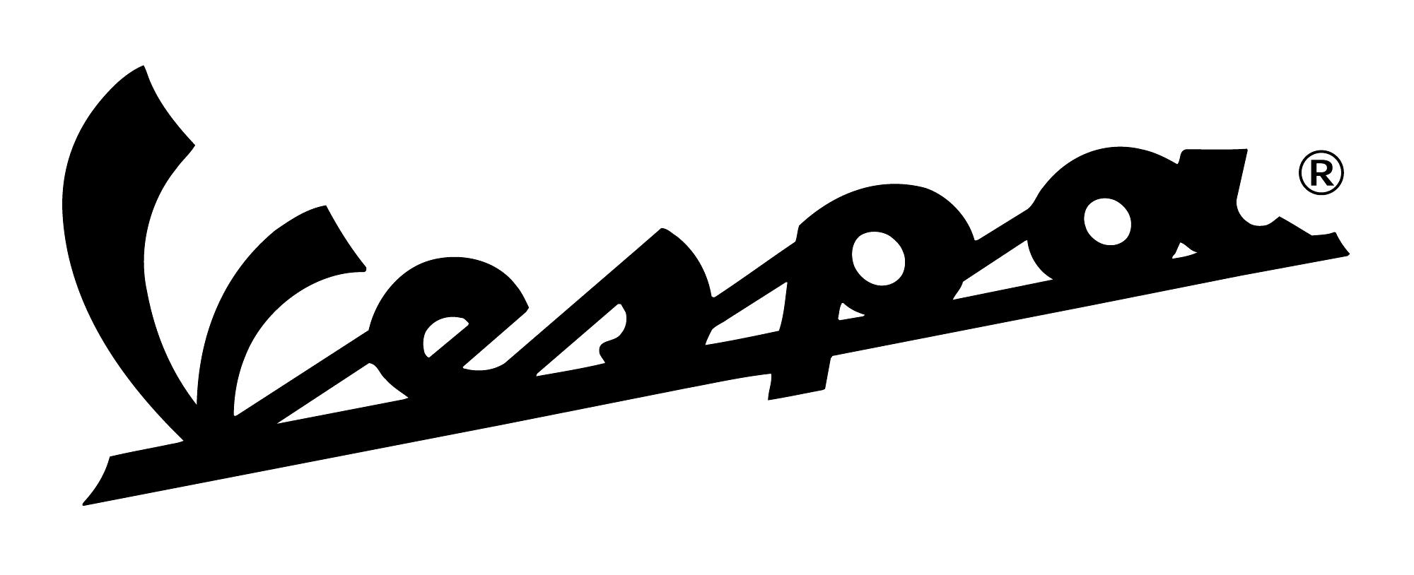 Risultati immagini per vespa logo