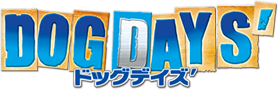Dog Days Dash logo.png