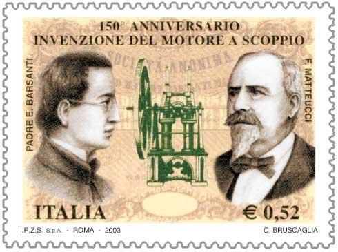 Girolamo Frescobaldi* Gerolamo Frescobaldi - Frescobaldi II