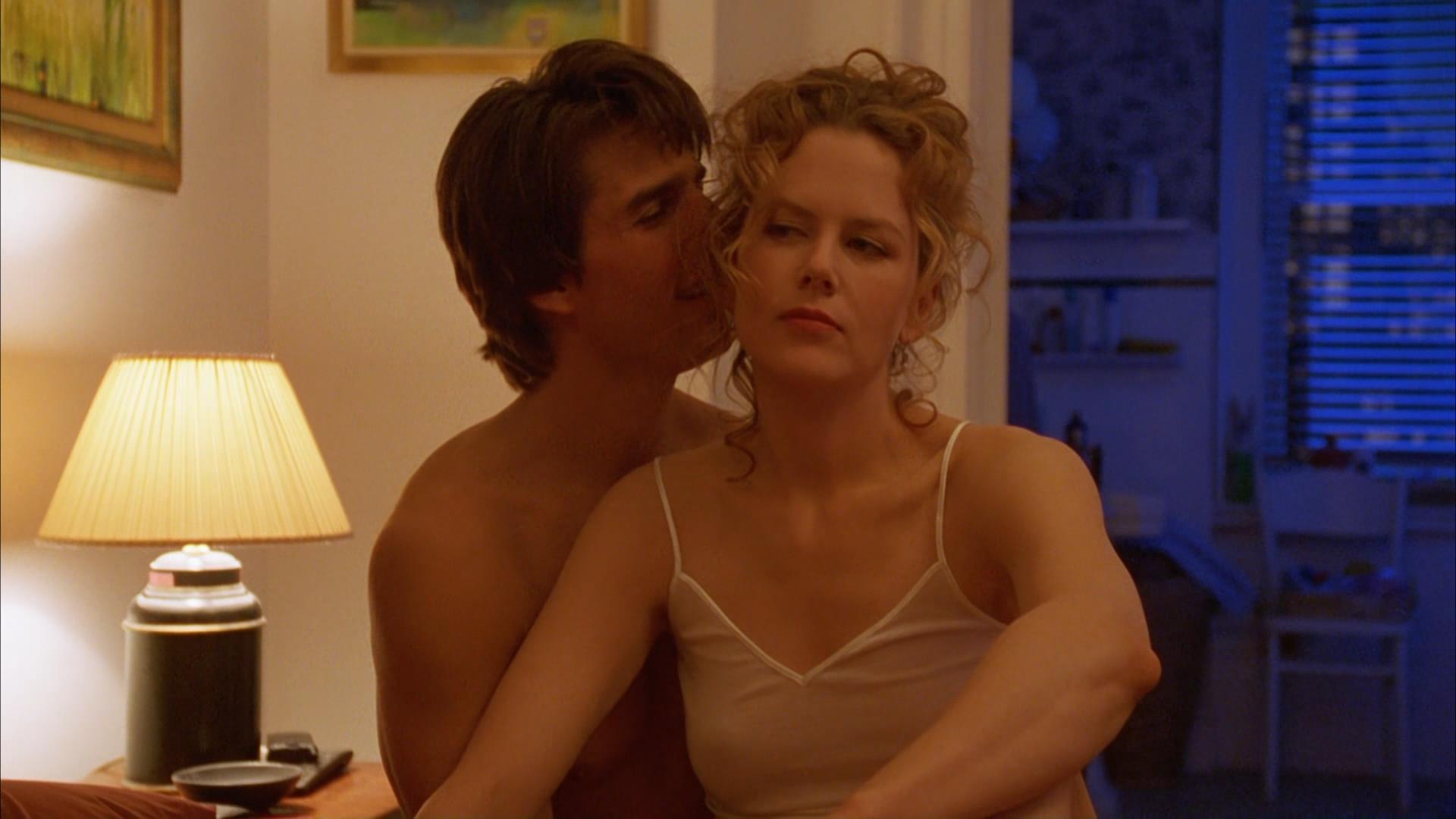 guardare film erotico prostituzione wikipedia