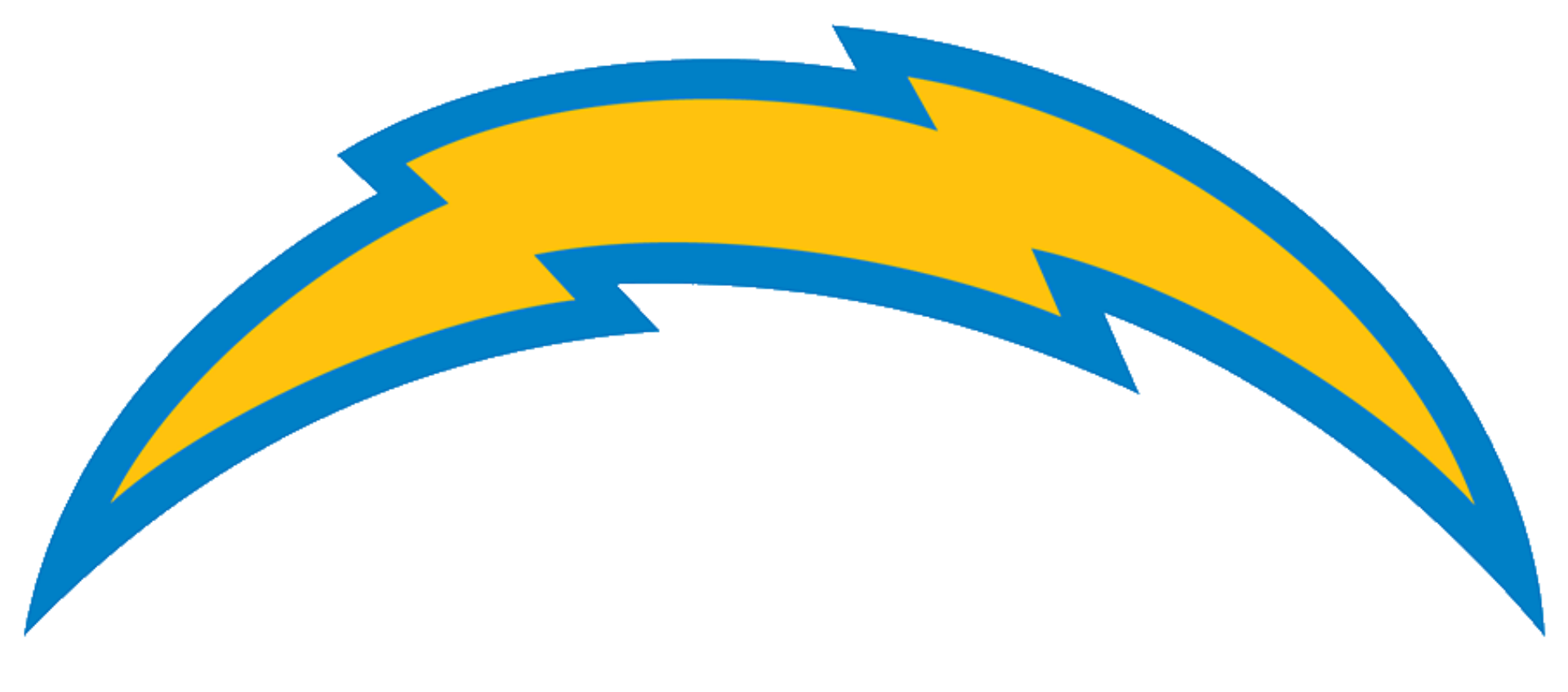 Los Angeles Chargers Wikipedia