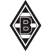Borussia_M%C3%B6nchengladbach.png
