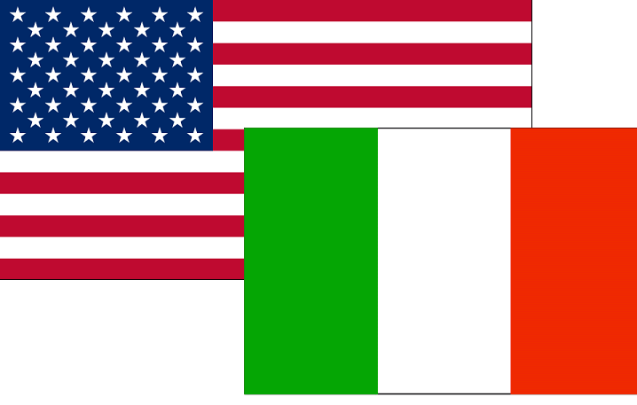 http://upload.wikimedia.org/wikipedia/it/f/f3/Italia-USA-Bandiera.png