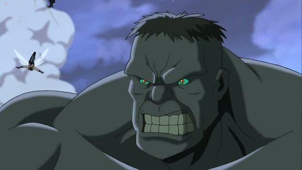 File ultimate hulk g wikipedia