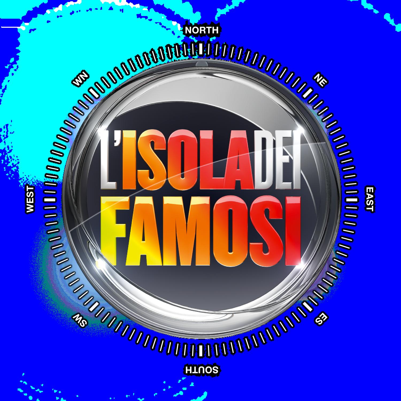 Isola_dei_famosi_2015-Logo.png