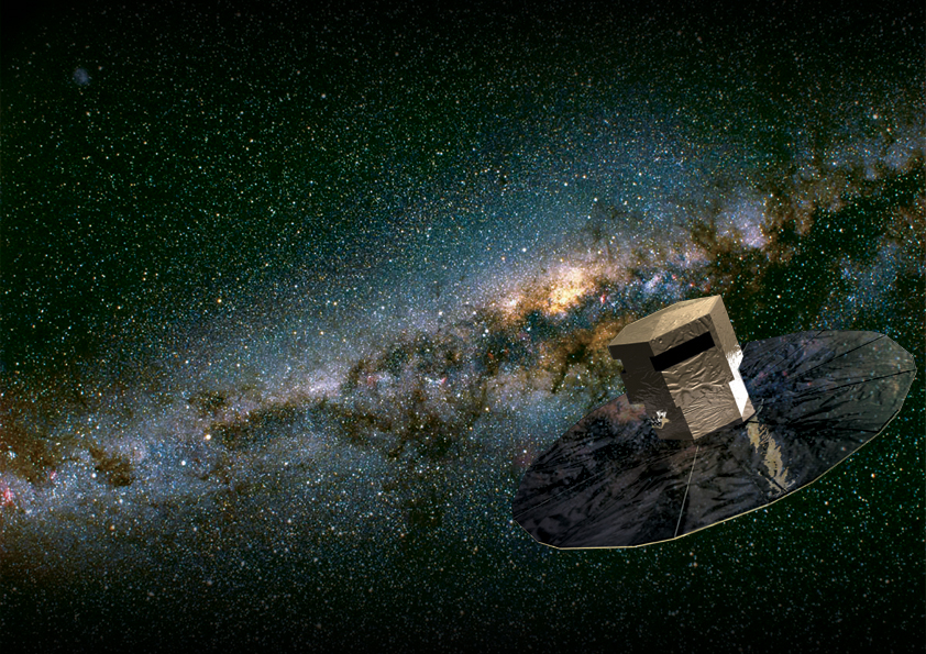 Satellite ESA Gaia.jpg