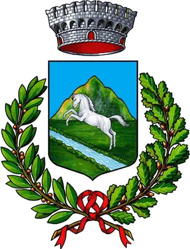 upload.wikimedia.org/wikipedia/it/f/f4/Tramutola-Stemma.png