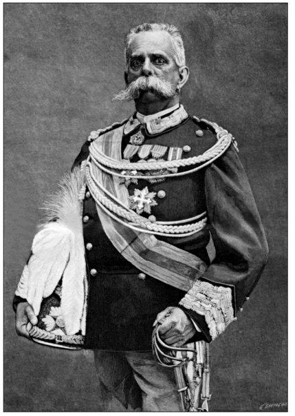 Umberto I di Savoia 1 .jpg