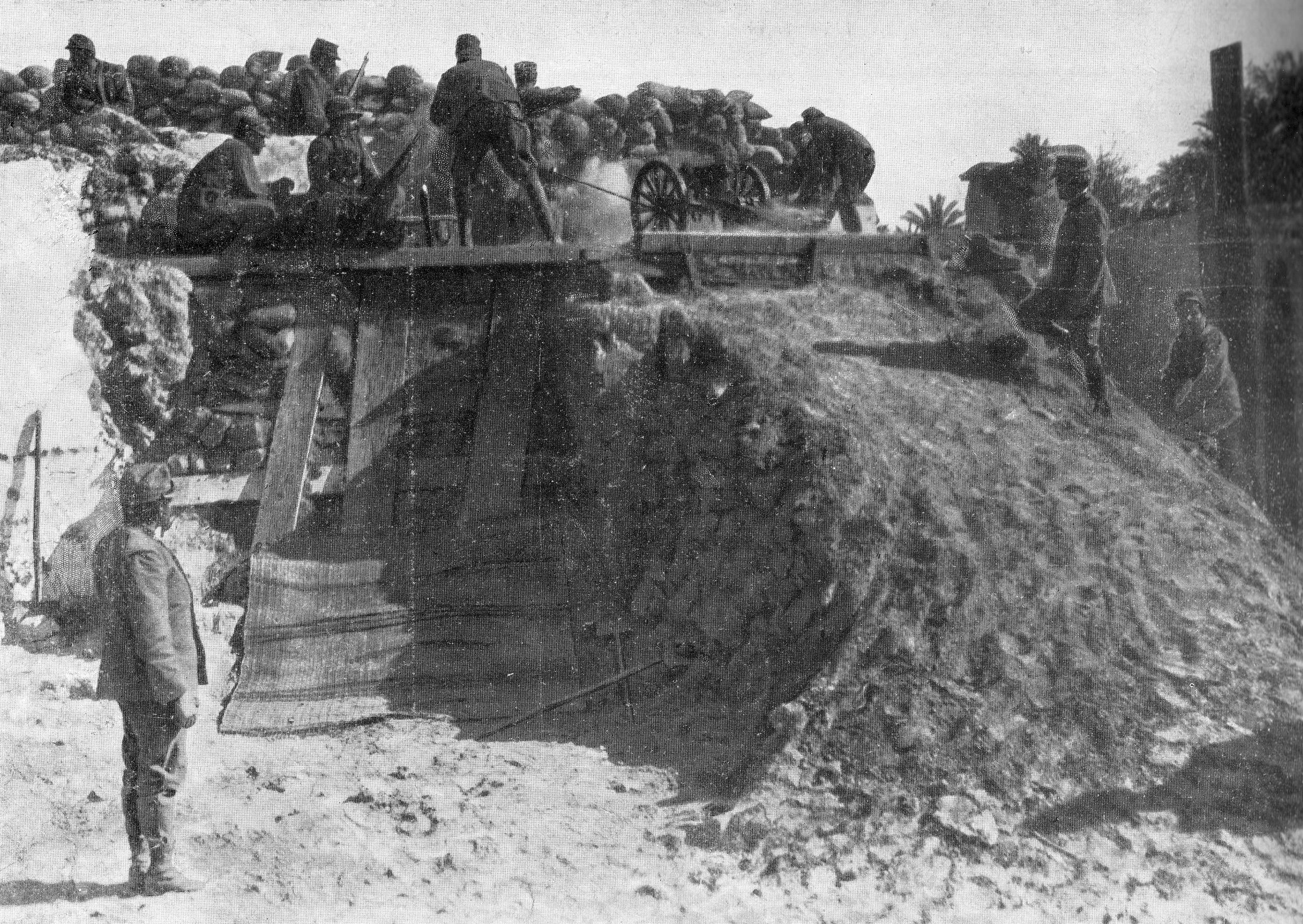 Risultati immagini per 5 novembre 1911