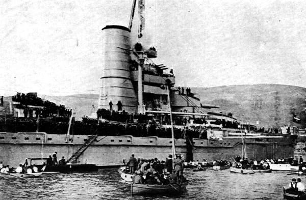 Duilio-Trieste.jpg