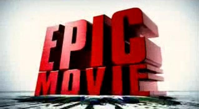 Epic Movie Wikipedia