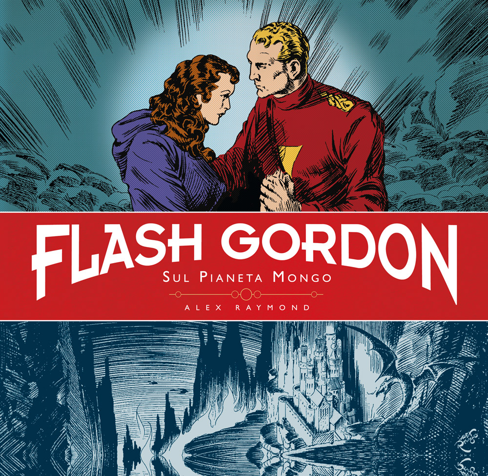 Flash Gordon Wikipedia