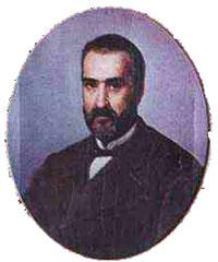 Il Deputato Bittese Giorgio Asproni