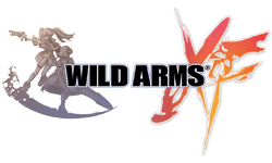 Logo Wild Arms XF.png