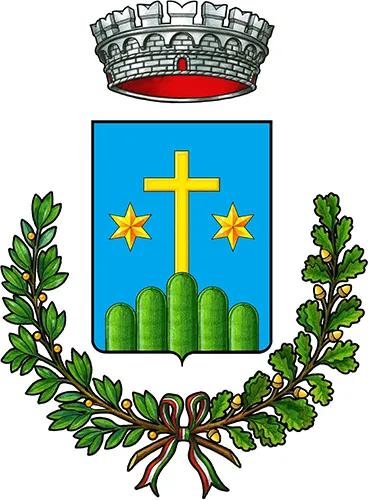 comune-di-montecassiano