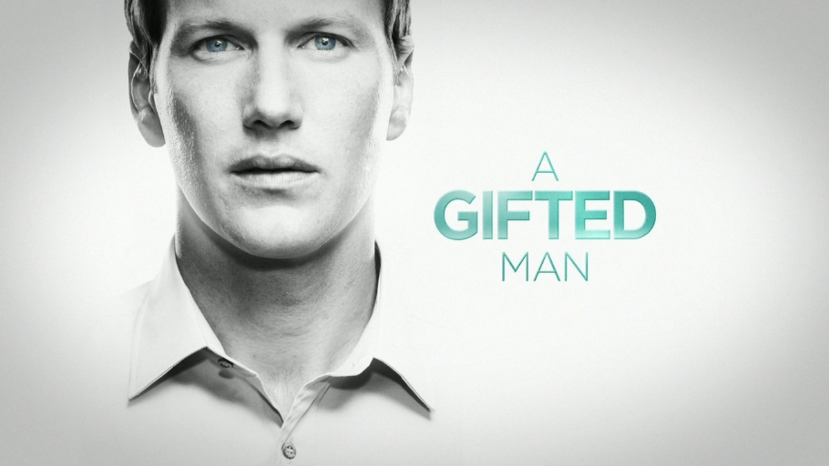 A Gifted Man - Wikipedia