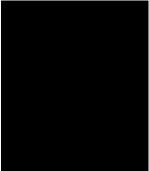 Logo universit%c3%a0 di urbino