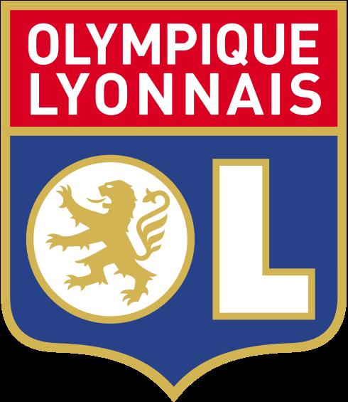 Olympique Lyonnais - Wikipedia