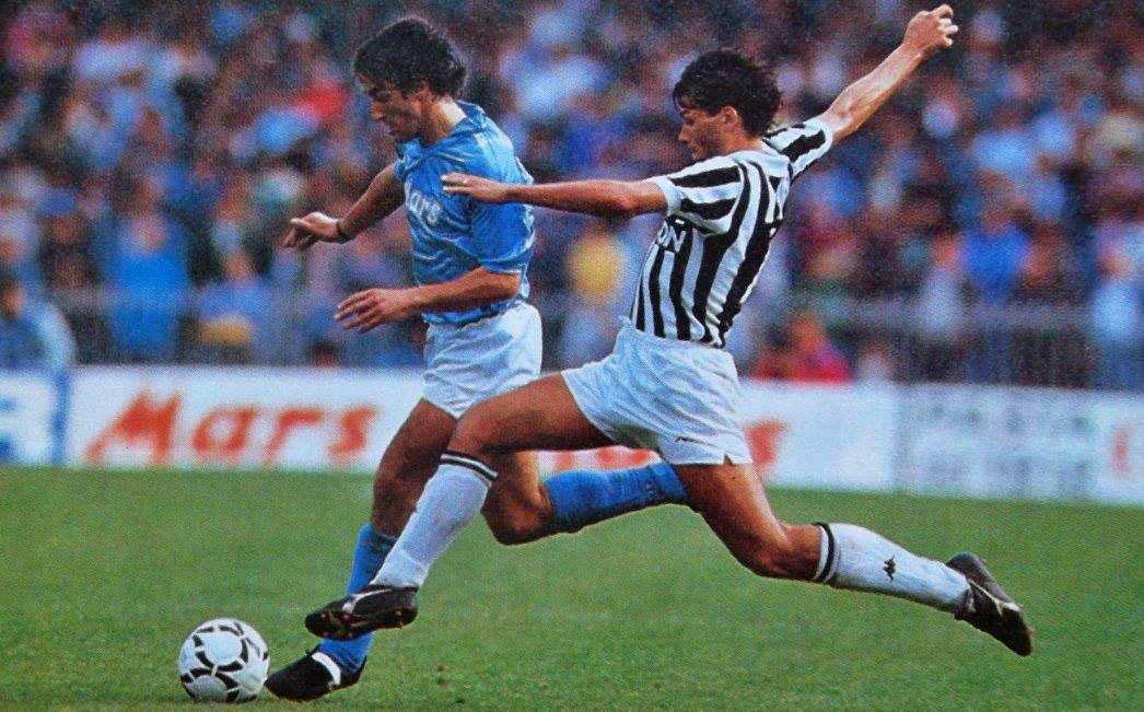 Image result for Napoli vs Cagliari