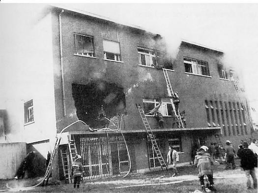 Strage Casalecchio di Reno istituto Salvemini.jpg