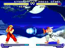 Street Fighter Alpha 2.png