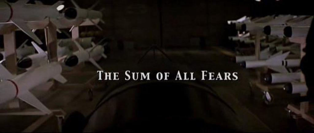 The sum of all fears.jpg