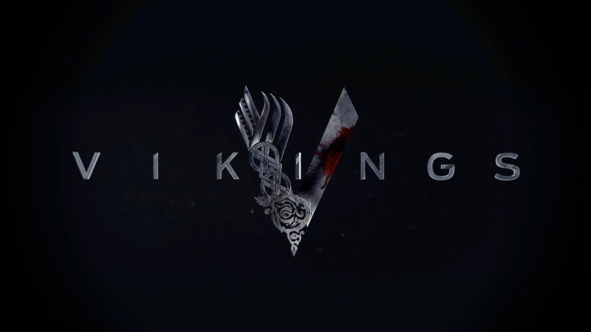 Vikings - Wikipedia