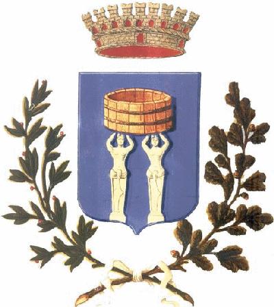 File:Borgolavezzaro-Stemma.png