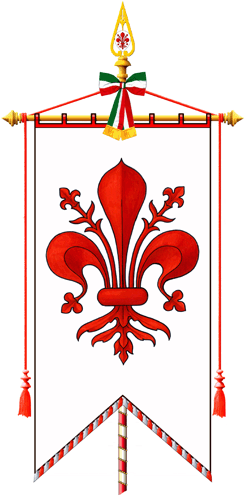File:Firenze-Gonfalone.png