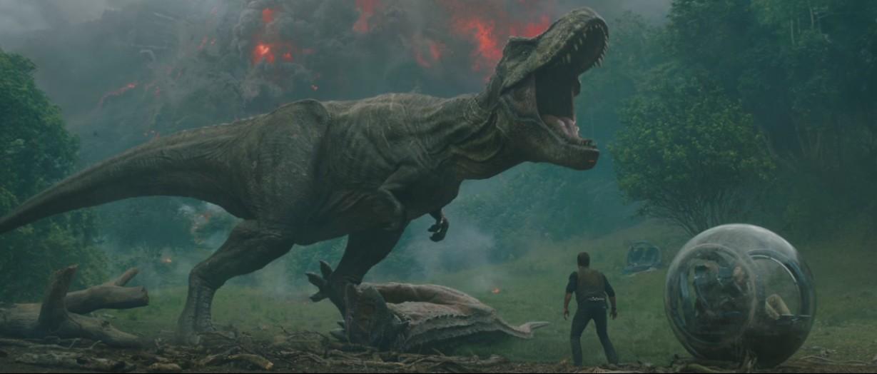 Jurassic World - Il regno distrutto.jpg
