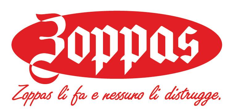 Zoppas Wikipedia