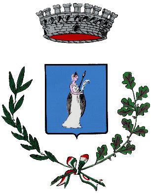 Comune di Minervino di Lecce