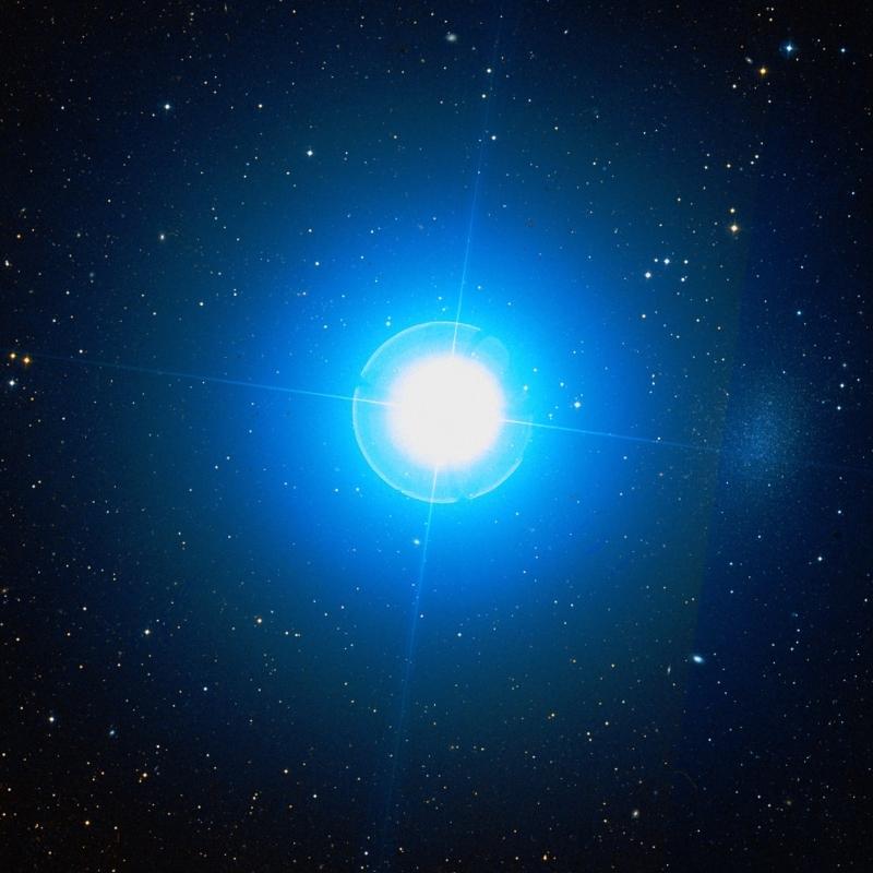 Regolo stella wikipedia for 3 stelle arreda beinasco