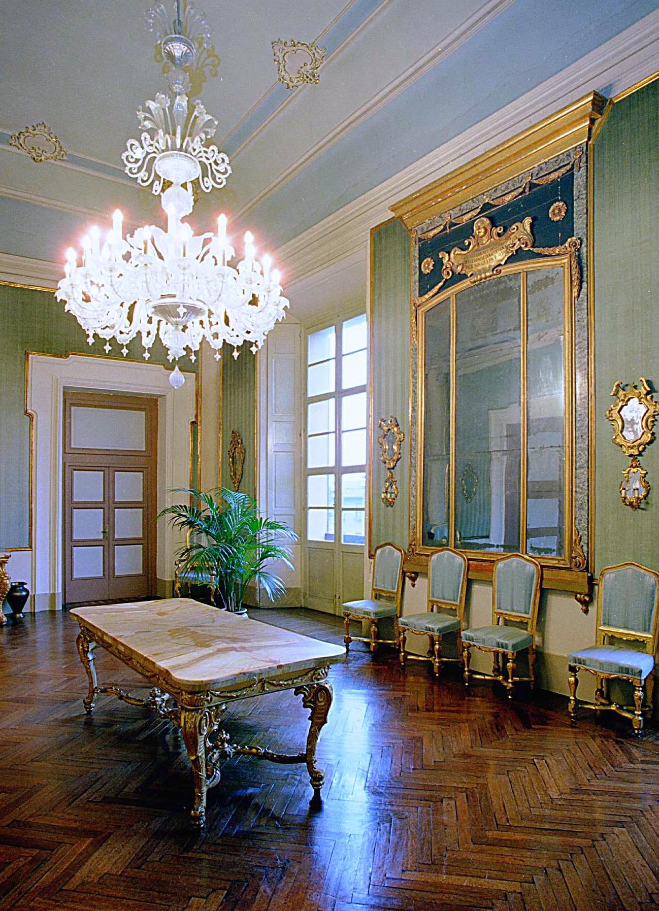 File sala degli specchi palazzo comunale jpg wikipedia - Sala degli specchi ...