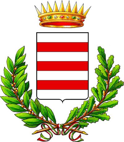 comune-di-belforte-del-chienti