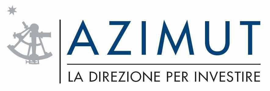 Noticias de  AZM.MI