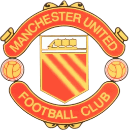 File:Manchester United Badge 1960s-1973.png