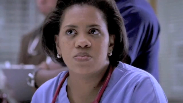 Frasi Sulla Delusione Greys Anatomy.Miranda Bailey Wikipedia
