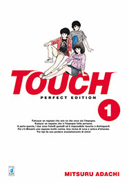 Touch Volume 1 (Perfect Ediiton).jpg