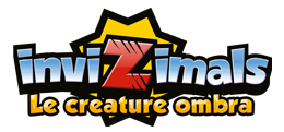 Invizimals - Le creature ombra.png