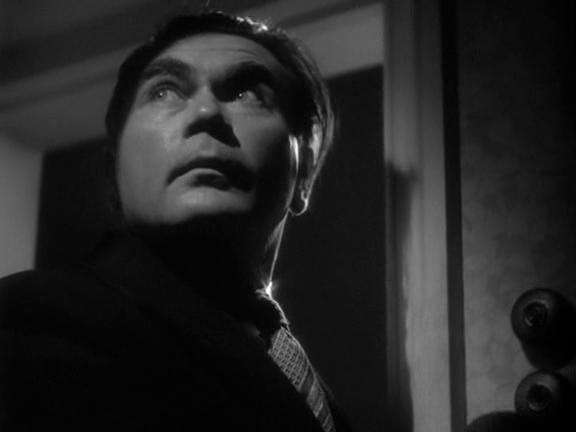 Sabotaggio (film 1936).png