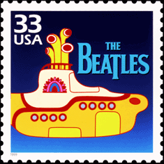 Beatles-yellow submarine.png