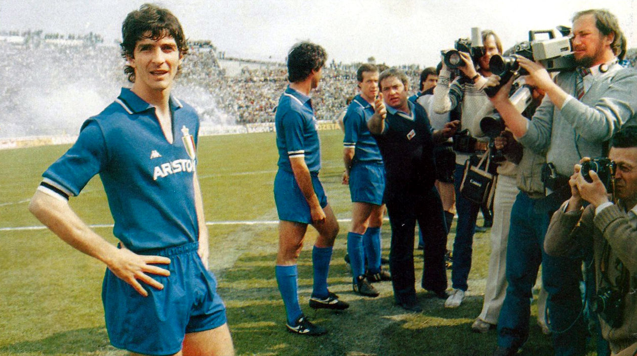 File Paolo Rossi Udinese Juventus 2 maggio 1982 JPG