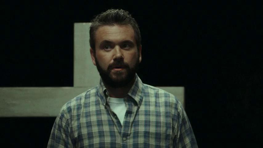 Christopher clark scena - 2 5