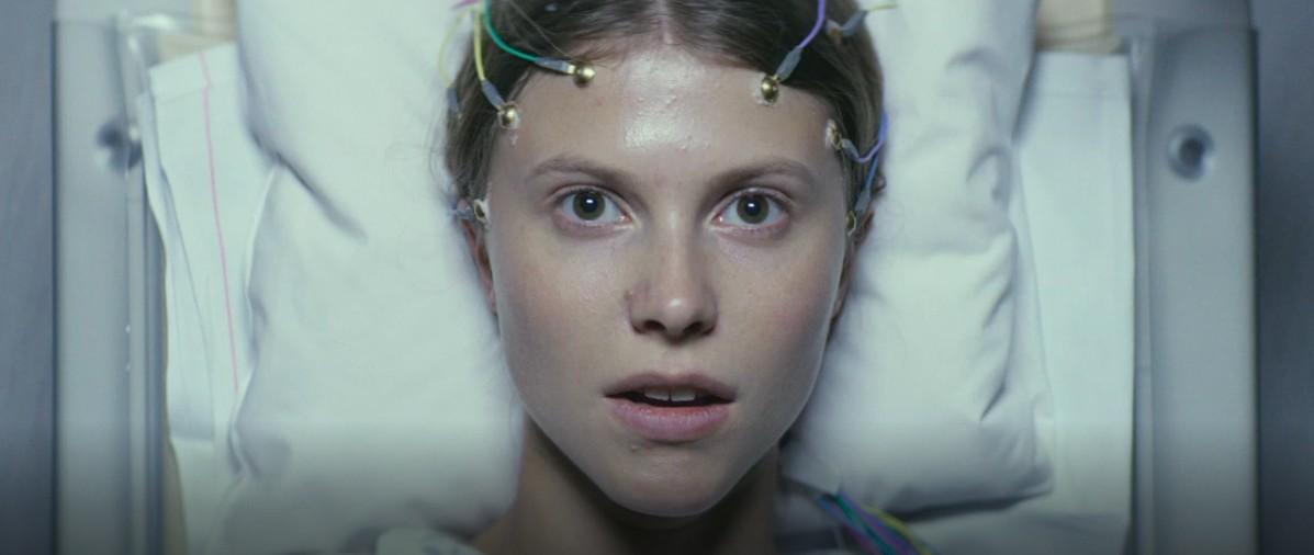 Thelma (film 2017) - Wikipedia